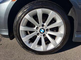2011 BMW 328i xDrive 328i xDrive SA LINDON, UT 2