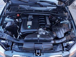 2011 BMW 328i xDrive 328i xDrive SA LINDON, UT 20