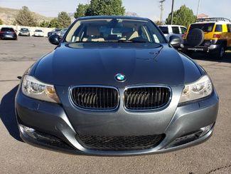 2011 BMW 328i xDrive 328i xDrive SA LINDON, UT 3