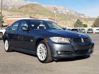 2011 BMW 328i xDrive 328i xDrive SA LINDON, UT 4