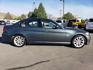 2011 BMW 328i xDrive 328i xDrive SA LINDON, UT 5