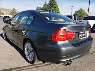 2011 BMW 328i xDrive 328i xDrive SA LINDON, UT 6