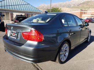 2011 BMW 328i xDrive 328i xDrive SA LINDON, UT 8
