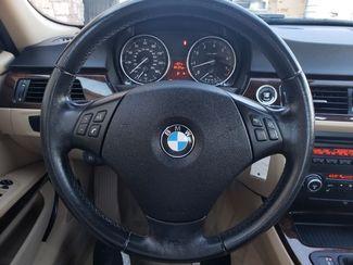 2011 BMW 328i xDrive 328i xDrive SA LINDON, UT 9