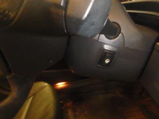 2011 Bmw 328i Xdrive LOW MILES, LIKE  NEW! Saint Louis Park, MN 17