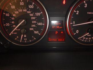 2011 Bmw 328i Xdrive LOW MILES, LIKE  NEW! Saint Louis Park, MN 7