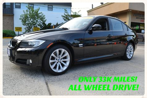 2011 BMW 328i xDrive  in Lynbrook, New
