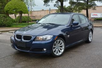 2011 BMW 328i xDrive in Memphis Tennessee, 38128