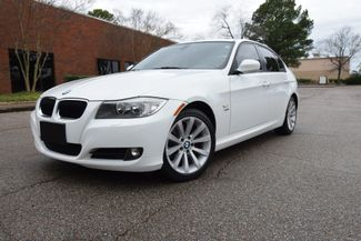 2011 BMW 328i xDrive in Memphis, Tennessee 38128