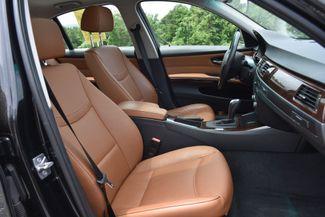 2011 BMW 328i xDrive Naugatuck, Connecticut 10
