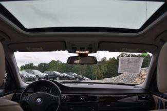 2011 BMW 328i xDrive Naugatuck, Connecticut 18