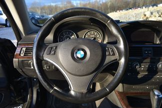 2011 BMW 328i xDrive Naugatuck, Connecticut 10