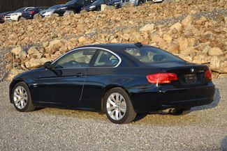 2011 BMW 328i xDrive Naugatuck, Connecticut 2