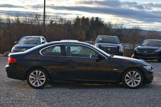2011 BMW 328i xDrive Naugatuck, Connecticut 5
