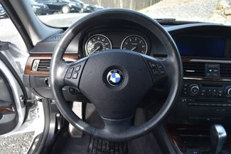 2011 BMW 328i xDrive Naugatuck, Connecticut 21
