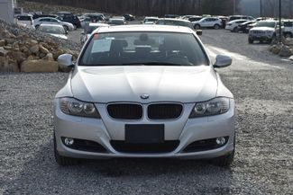 2011 BMW 328i xDrive Naugatuck, Connecticut 7
