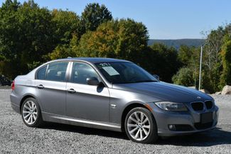 2011 BMW 328i xDrive Naugatuck, Connecticut