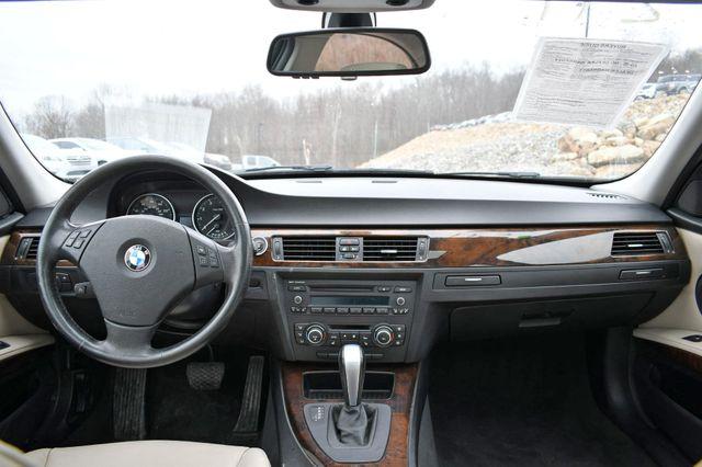 2011 BMW 328i xDrive Naugatuck, Connecticut 12
