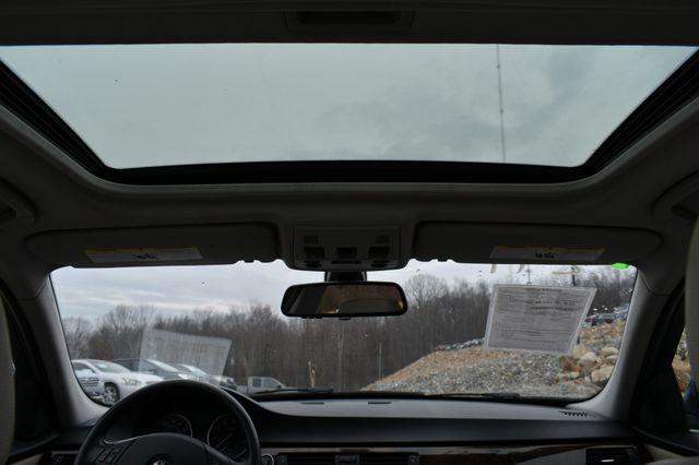 2011 BMW 328i xDrive Naugatuck, Connecticut 13