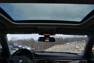 2011 BMW 328i xDrive Naugatuck, Connecticut 16