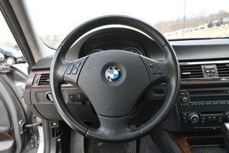 2011 BMW 328i xDrive Naugatuck, Connecticut 19