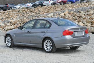 2011 BMW 328i xDrive Naugatuck, Connecticut 2