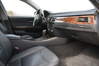 2011 BMW 328i xDrive Naugatuck, Connecticut 8