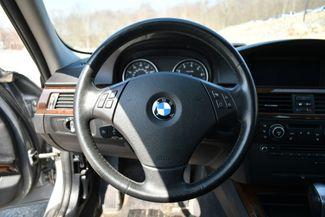 2011 BMW 328i xDrive Naugatuck, Connecticut 23