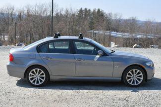 2011 BMW 328i xDrive Naugatuck, Connecticut 7