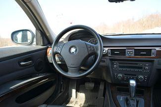 2011 BMW 328i xDrive Naugatuck, Connecticut 17