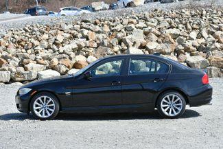 2011 BMW 328i xDrive Naugatuck, Connecticut 3