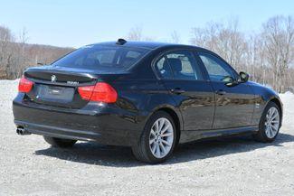 2011 BMW 328i xDrive Naugatuck, Connecticut 6