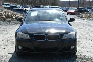 2011 BMW 328i xDrive Naugatuck, Connecticut 9