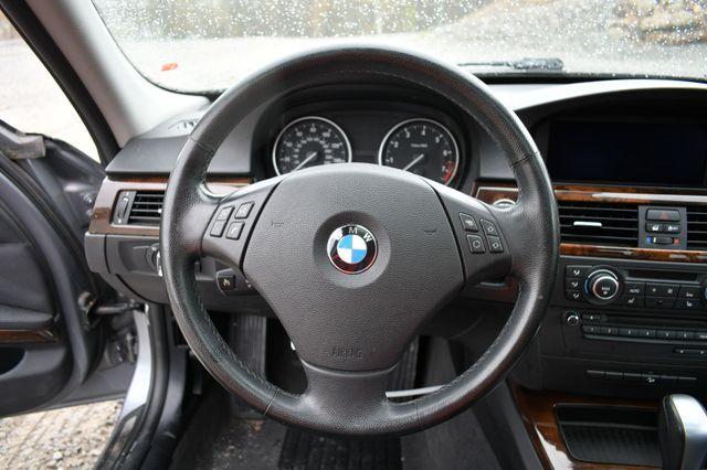2011 BMW 328i xDrive Naugatuck, Connecticut 14