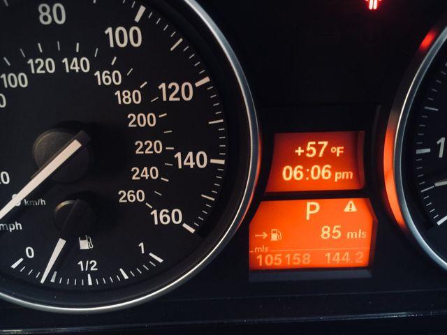 2011 BMW 328i xDrive New Brunswick, New Jersey 14