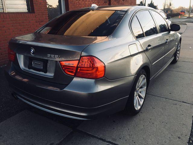 2011 BMW 328i xDrive New Brunswick, New Jersey 6