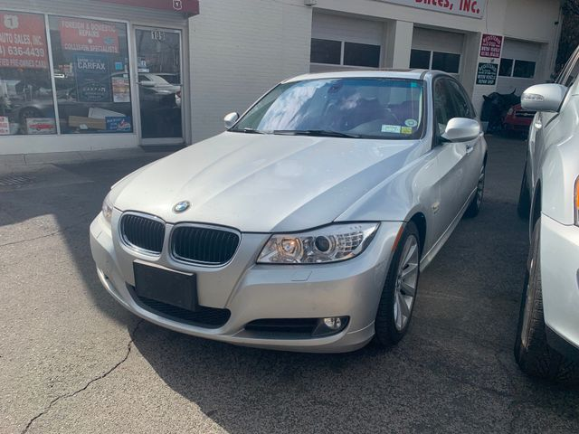 2011 BMW 328i xDrive in New Rochelle, NY 10801