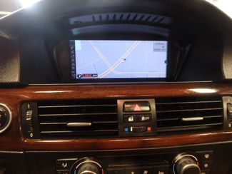 2011 Bmw 328 Xdrive, Low MILE STUNNINGLY SHARP, LIKE NEW INTERIOR Saint Louis Park, MN 5