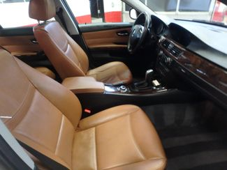 2011 Bmw 328 Xdrive, Low MILE STUNNINGLY SHARP, LIKE NEW INTERIOR Saint Louis Park, MN 4