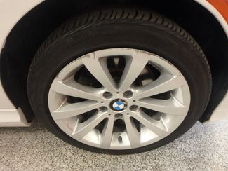 2011 Bmw 328 Xdrive, Low MILE STUNNINGLY SHARP, LIKE NEW INTERIOR Saint Louis Park, MN 20
