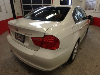 2011 Bmw 328 Xdrive, Low MILE STUNNINGLY SHARP, LIKE NEW INTERIOR Saint Louis Park, MN 10