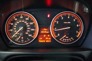 2011 Bmw 328 X-Drive CLEAN, WHITE 2-TONE INTERIOR! SHARP! Saint Louis Park, MN 14