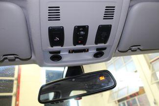 2011 Bmw 328 X-Drive CLEAN, WHITE 2-TONE INTERIOR! SHARP! Saint Louis Park, MN 15
