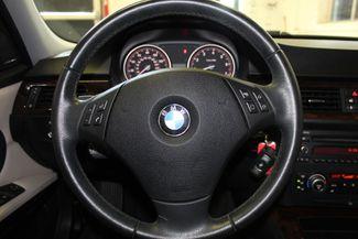 2011 Bmw 328 X-Drive CLEAN, WHITE 2-TONE INTERIOR! SHARP! Saint Louis Park, MN 16