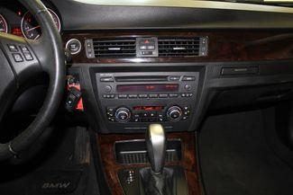 2011 Bmw 328 X-Drive CLEAN, WHITE 2-TONE INTERIOR! SHARP! Saint Louis Park, MN 17