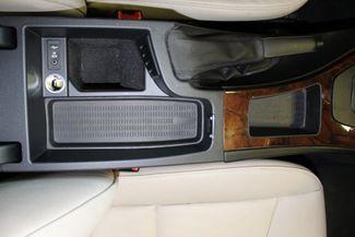 2011 Bmw 328 X-Drive CLEAN, WHITE 2-TONE INTERIOR! SHARP! Saint Louis Park, MN 18