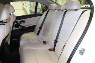 2011 Bmw 328 X-Drive CLEAN, WHITE 2-TONE INTERIOR! SHARP! Saint Louis Park, MN 6