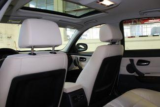 2011 Bmw 328 X-Drive CLEAN, WHITE 2-TONE INTERIOR! SHARP! Saint Louis Park, MN 5