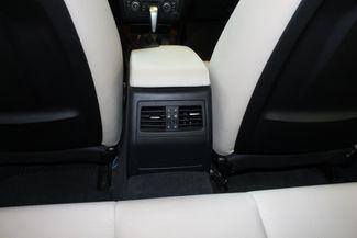 2011 Bmw 328 X-Drive CLEAN, WHITE 2-TONE INTERIOR! SHARP! Saint Louis Park, MN 19