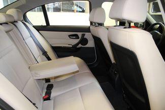 2011 Bmw 328 X-Drive CLEAN, WHITE 2-TONE INTERIOR! SHARP! Saint Louis Park, MN 20